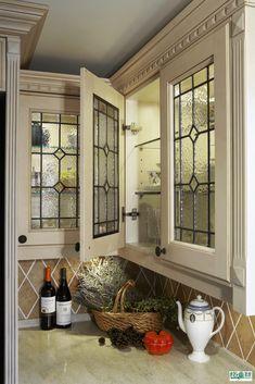 窗戶 直角 鄉村風 - Google 搜尋 Kitchen Cabinets, Google, House, Home Decor, Decoration Home, Home, Room Decor, Kitchen Base Cabinets, Haus