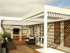 Al Patio Solutions & Awnings Patio Awnings, Pergola, Kempton Park, Carport Designs, Blinds, This Is Us, Outdoor Structures, Drop, Cover