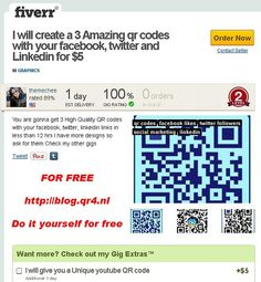 Check out this website for big commissions - http://affiliatemarketing-x3wh8sq5.reviewsatbest.com