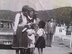 Λόλα, να ένα άλλο: Φρειδερίκη : Μια βασίλισσα «Φρίκη» και ένα από τα πιο μισητά πρόσωπα της ελληνικής Ιστορίας ! Che Guevara, Concert, Spanish Royal Family, Royal Families, Greece, Recital, Concerts