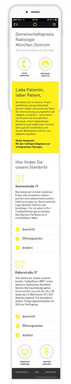 218 best UI - UX images on Pinterest in 2018 | Design web, Design ...