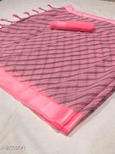 Sarees: Cotton : ₹720/- free COD WhatsApp +919730930485
