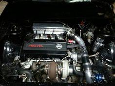 B13 Nissan, R White, Nissan Sentra, Bays, Lightning, Engineering, Darth Vader, Passion, Nice