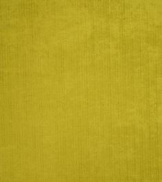 Home Decor 8''x 8'' Fabric Swatch-Eaton Square Outdoor-Velvet Chartreuse