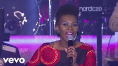 Joyous Celebration, Mp3 Song Download, Convention Centre, Music Videos, Entertaining, Songs, Celebrities, Youtube, Live