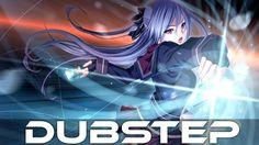 wub wub wub!!  like n share if you enjoy! :D  https://www.facebook.com/JyoEsDaza  Subscribe: https://www.youtube.com/user/JEDDailyEDM  #anime #anime_online #manga #manga_online #game #visual_novel #eroge #girl #action #romance #love #shoujo #shounen #magic #weapon #sword #verethragna #seisen_no_duelist #edm #dubstep #heavy #free_download #awesome