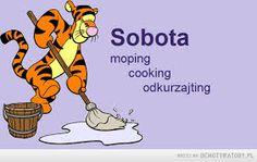 Podobny obraz Polish Memes, Funny Memes, Jokes, Different Words, Just Smile, Man Humor, Good Mood, Haha, Have Fun