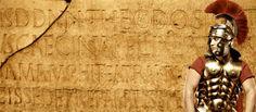 ¿Eran vegetarianos los gladiadores?