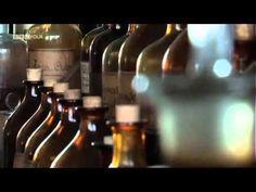 """▶ BBC Perfume documentary Part1 """"Something old, something new"""" - YouTube"""