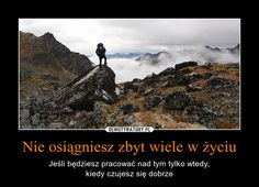 Motto, Motivational, Branding, Feelings, Quotes, Blog, Travel, Inspiration, Quotations