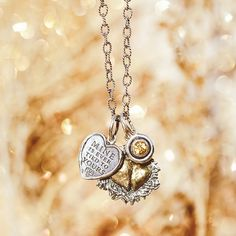 Bundled by Love Nest, Evertied Heart, November Foundation Stone on the Twisted Link Chain Charm Jewelry, Body Jewelry, Fine Jewelry, Women Jewelry, Nipple Rings, Belly Rings, Waxing Poetic, Types Of Piercings, Lip Piercing