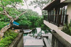 Bali Destination Guide Ubud (41)