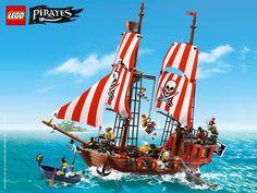pirate ship wallpaper 2048x1536.jpg (2048×1536)