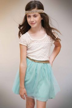 Blush Kids Inc. - Truly Me | Special Occasion Dress For Tween | Tween Dress, $76.99 (http://www.blushkids.com/truly-me-special-occasion-dress-for-tween-tween-dress/)