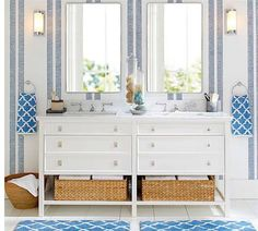 luxerious bathroom design