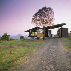 clare design_hammond house 2019 clare design_hammond house The post clare design_hammond house 2019 appeared first on Architecture Decor. Shed Homes, Kit Homes, Cabin Homes, Australian Architecture, Contemporary Architecture, Architecture Design, Contemporary Design, Tropical Houses, Shed Plans