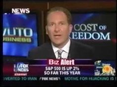 """▶ Peter Schiff Was Right 2006 - 2007 (2nd Edition) - [""""EMBRACE THE RECESSION, STOP CONSUMING, START PRODUCING"""" IS HIS CURE, NOT TAKING INTO ACCOUNT THAT THIS WAS ALL ENGINEERED TO COLLAPSE BY THE ONES WHO TOOK THE BAILOUTS. GOES WITH RON PAUL SAYING BIN LADIN CAUSED THE COLLAPSE. SCHIFF SAYS """"MEDICINE TASTES BAD, BUT YOU GOTTA SWALLOW IT"""" IN OTHER WORDS, """"SUCK IT UP""""]"""