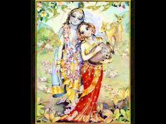 A beautiful song from the movie Jodha Akhbar. Indian Drawing, Krishna Bhajan, Shri Mataji, Dance All Day, Krishna Songs, Om Shanti Om, You Are My Life, Praise The Lords, Beautiful Songs