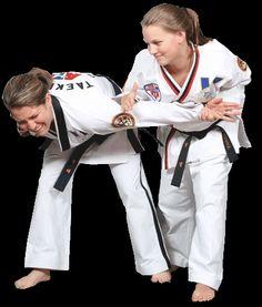 Female Martial Arts Instructor | IMG_9130_jsc.png