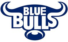 Physio For Bulls Rugby Images, Rugby Union Teams, South African Rugby, American Conference, Super Rugby, Bull Logo, Team Mascots, Great Logos, Logo Sticker