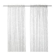 cortina NORDIS - IKEA