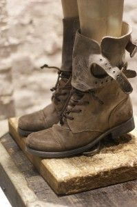 AllSaints Damisi boot     I want and need oh so badly...