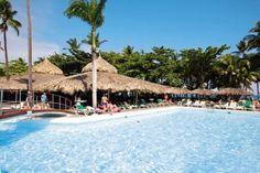 ClubHotel Riu Merengue - Dominican Republic