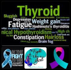 I HAVE NEVER THOUGHT ABOUT HOW SERIOUS THIS ILLNESS IS, IT'S ALWAYS BEEN A BATTLE WITH FIBRO. BUT IN TAKING A CLOSER LOOK THIS EXPLAINS A LOT. THIS IS SERIOUS.