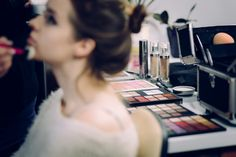 Why do I need to wash my make-up off? - Glam World Best Makeup Tips, Best Makeup Products, Beauty Products, Makeup Guide, Personal Shopper Paris, Gluten Free Makeup, Free Makeup Samples, Makeup Dupes, Eye Makeup