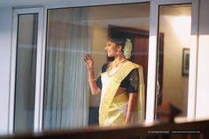 Traditional Kerala Wedding Photography