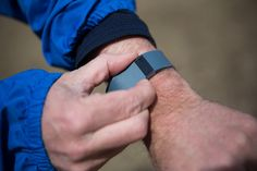 Fitbit Says It Plans to Price I.P.O. at $14 to $16 a Share - NYTimes.com