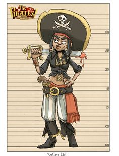 JonnyDoodle_Pirates_13