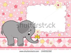 Find cartoon elephant images stock images in HD and millions of other royalty-free stock photos, illustrations and vectors in the Shutterstock collection. Thousands of new, high-quality pictures added every day.