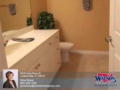 Homes for Sale - 8539 Gate Pkwy W Jacksonville FL 32216 - Gina Sharp - http://jacksonvilleflrealestate.co/jax/homes-for-sale-8539-gate-pkwy-w-jacksonville-fl-32216-gina-sharp/