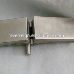 Source Stainless steel Glass folding door fitting or glass door accessories on m.alibaba.com
