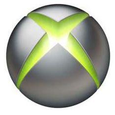 Cambio di rotta per Microsoft, niente DRM e Always Online. I giocatori ringraziano.