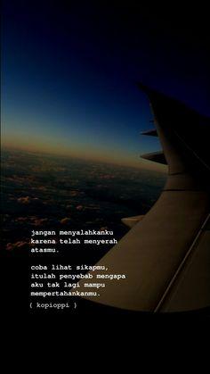 Hurt Quotes, Love Quotes, Deep Quotes, Best Qoutes, Quotes Galau, Broken Quotes, Reminder Quotes, Quotes Indonesia, Tumblr Quotes