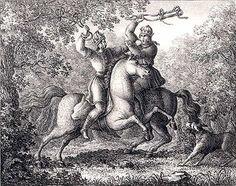 Alrek Agnasson 'The Trembler King' 445–536  BIRTH 0445 • Gamla Uppsala, Noatun, Sweden DEATH 0536 • Stokhasund, Stockholms, Svitjod, Sweden 52nd great-grandfather. Burial: Unknown. Wife: Dagreid Dageith Dagsdotter 'Queen'