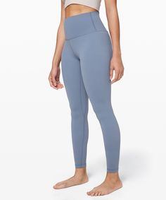 oga outfit comfy+yoga outfits for women fashion+Style LeYnc/STREETSTYLE / Streetstyle NY/Street Style Fashion Report/ Hotsales/Markdown/Shoes / Flo+Sport Meets Fashion Legging Outfits, Sporty Outfits, Athletic Outfits, Cute Outfits, Fashion Outfits, Athletic Wear, Sporty Clothes, Sweatpants Outfit, Women's Fashion