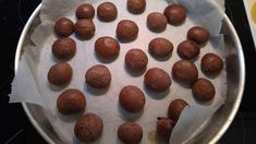 Dukan's choco pops – Dukan's Girls S Girls, Pudding, Pop, Desserts, Tailgate Desserts, Popular, Deserts, Pop Music, Puddings
