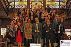 Congreso Nacional de Mediacion Santander