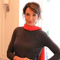 Beautiful Sweet photos @jenniferbeals