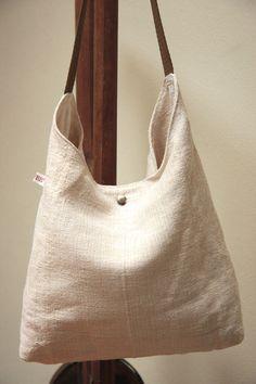 Ballontaschen - °VEGAN und PLASTIKFREI, Tasche biologisch abbaubar - ein…