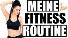 YouTube Bra, Sports, Youtube, Fashion, Workout Routines, Hs Sports, Moda, Fashion Styles, Bra Tops