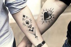 bleu-noir-paris-tattoo-art-shop-abbesses-violette-01 2