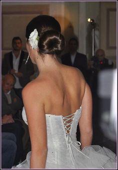 Emozionantissimo nell'attesa di sabato 18...Hotel de la Paix Lugano, sarò ospite del concorso Miss e Mister Ticino per mostrarvi la mia collezione 2015 Rose..e un abito dedicato a Lugano.... Alessandro Tosetti Www.tosettisposa.it Www.alessandrotosetti.com #abitidasposa #wedding #weddingdress #tosetti #tosettisposa #nozze #bride #alessandrotosetti