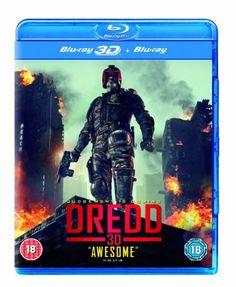 Dredd (Blu-ray 3D + Blu-ray) Blu-ray ~ Karl Urban, http://www.amazon.co.uk/dp/B008OGHUFK/ref=cm_sw_r_pi_dp_HJJCsb1CGV7MT