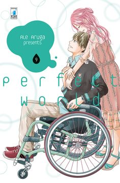 Star Comics, Manga Covers, Perfect World, Shoujo, Anime, Presents, Stars, Wallpapers, Shopping
