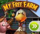 Fluffiger Zuwachs für My Free Farm: Invasion der Angorakaninchen!