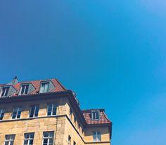 #architecture #architecturephotography #architektur #münster4life #münster #münsterliebe